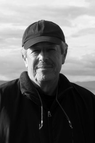 réalisateurs québécois Denys Arcand
