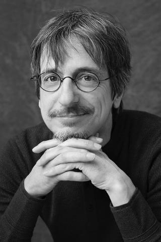 réalisateurs québécois Philippe Falardeau