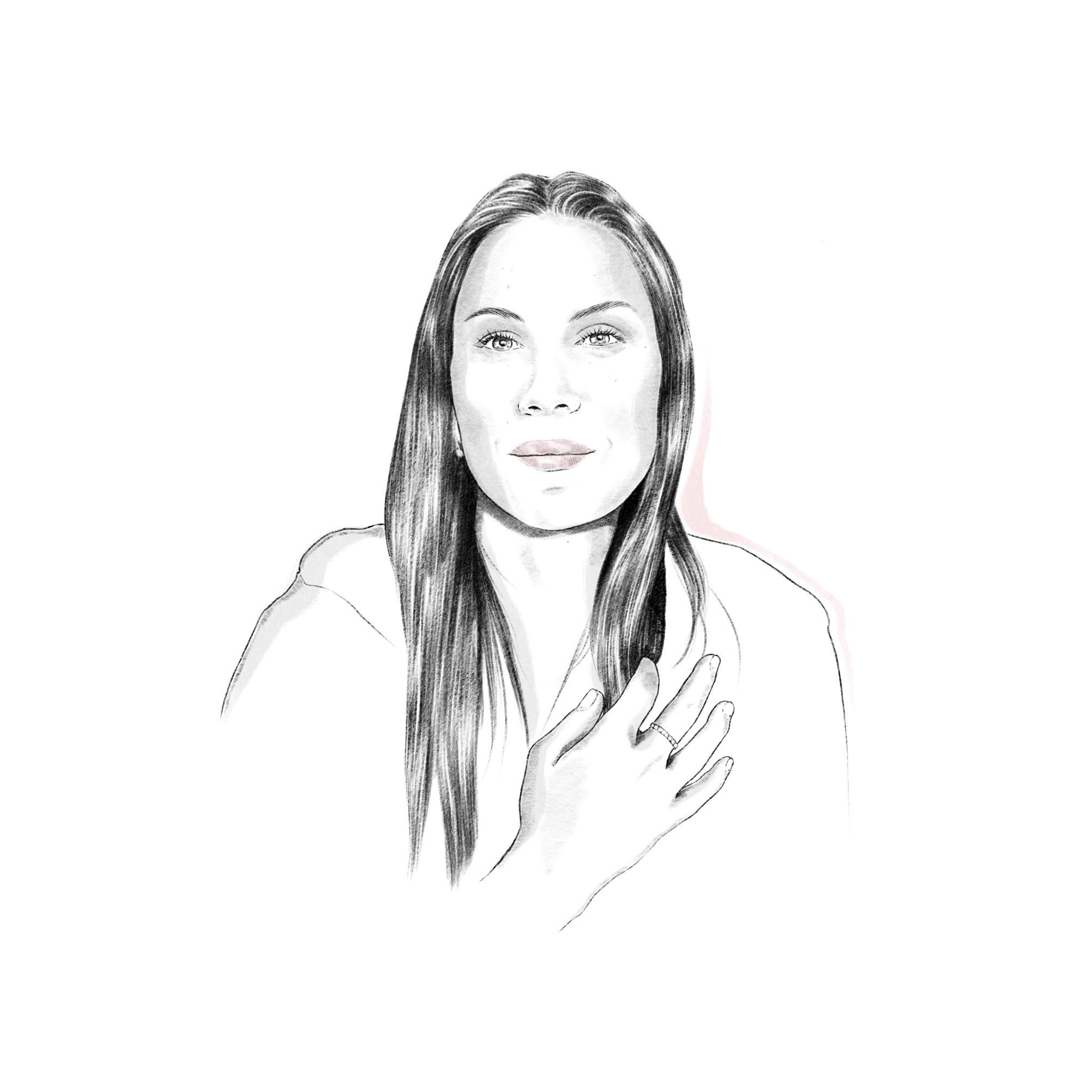 Melanie Lay's Avatar