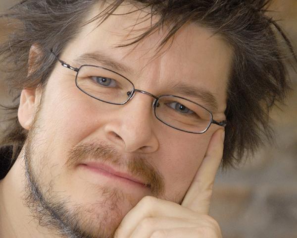 réalisateurs québécois Podz