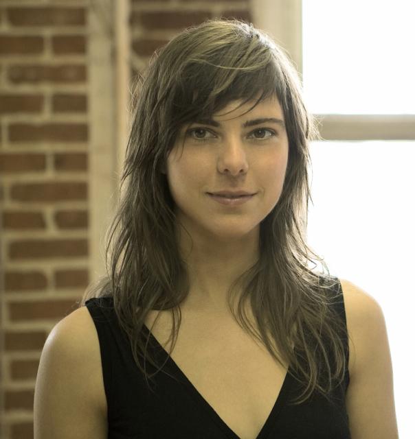 réalisatrices québécoises Sophie Deraspe