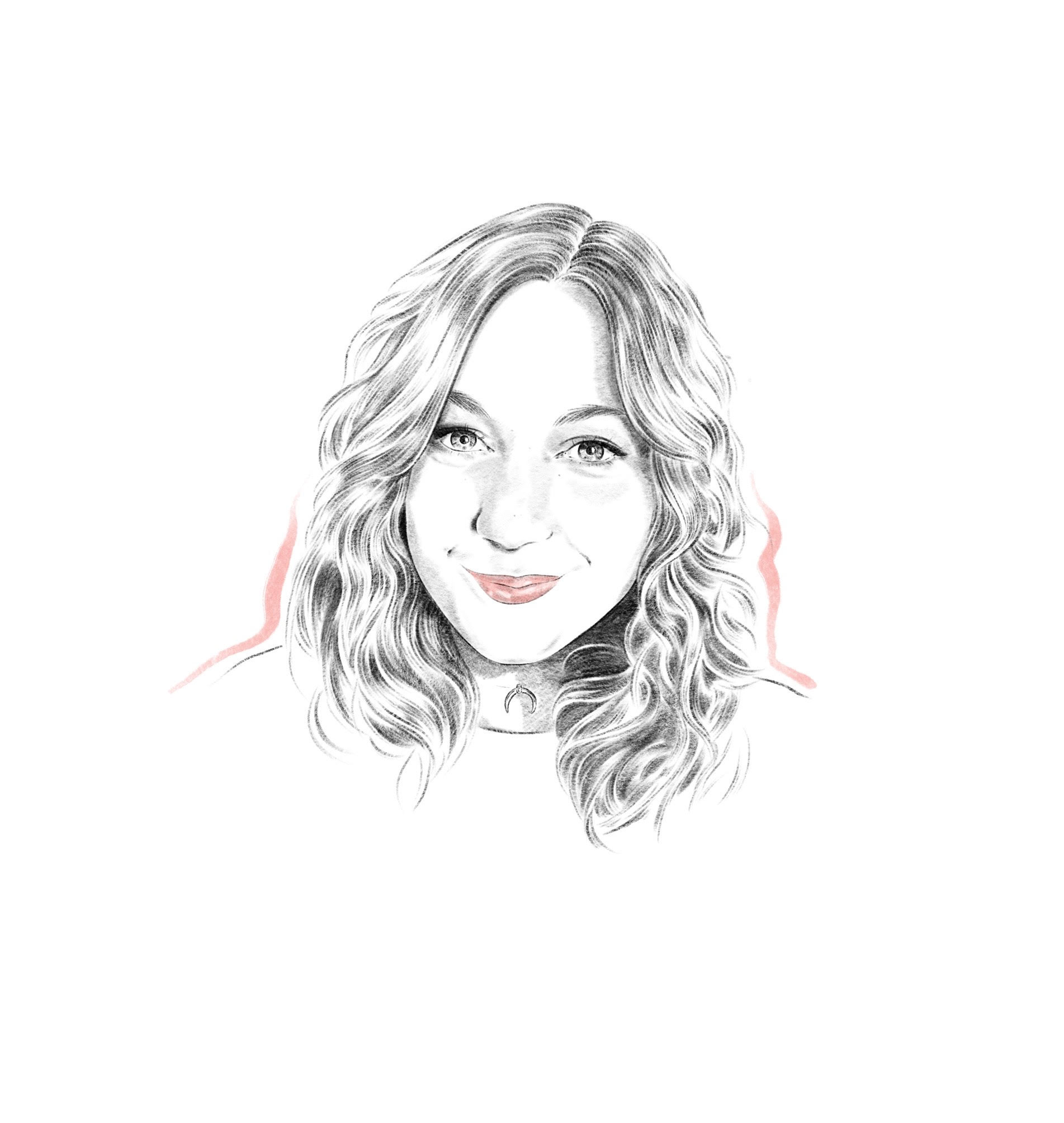 Emmanuelle Ceretti-Lafrance's Avatar