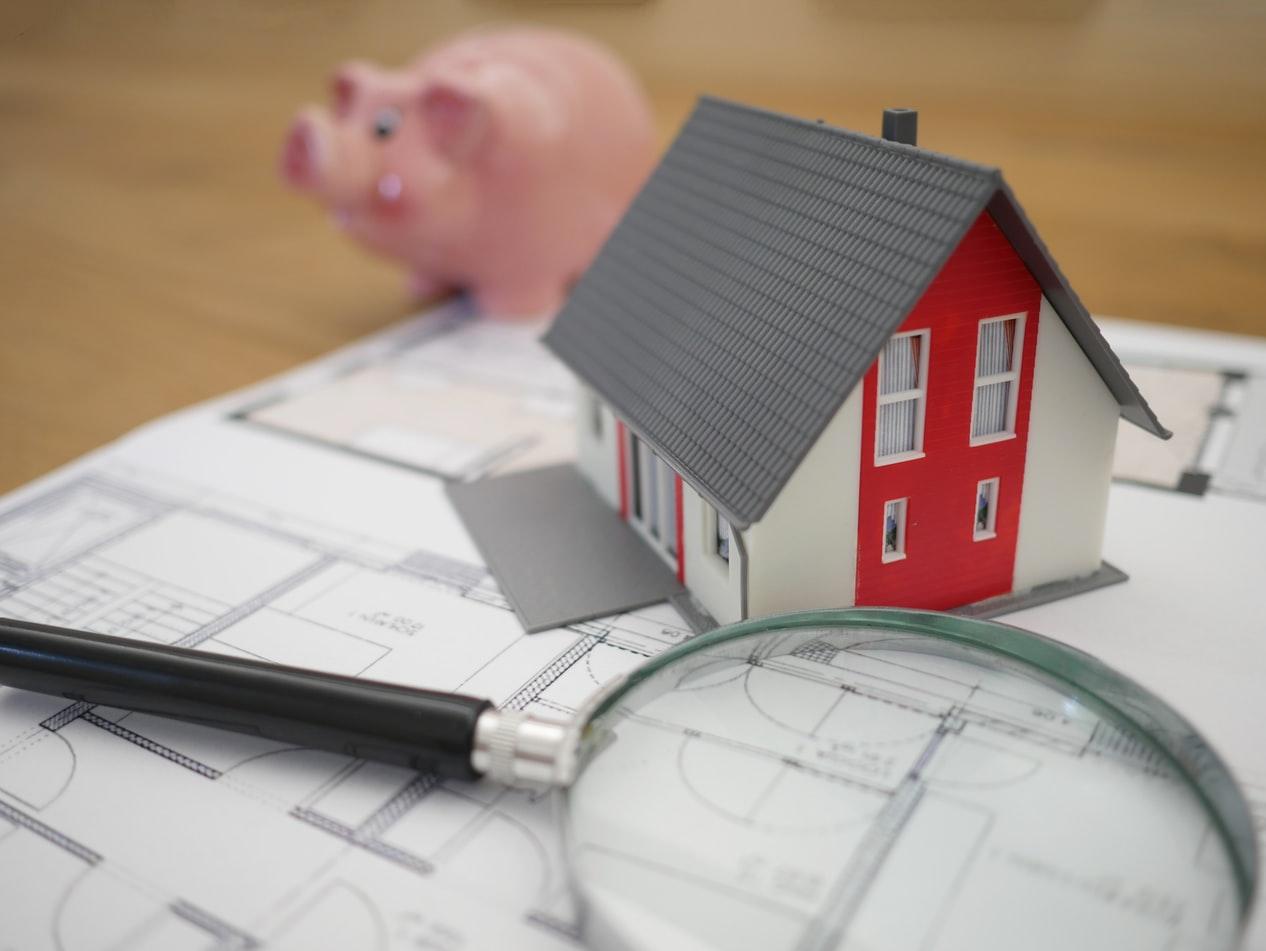 hypothèque