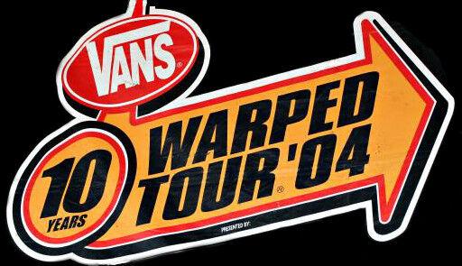Warped Tour
